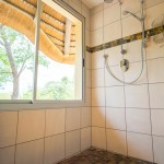 Dusche / Bathroom