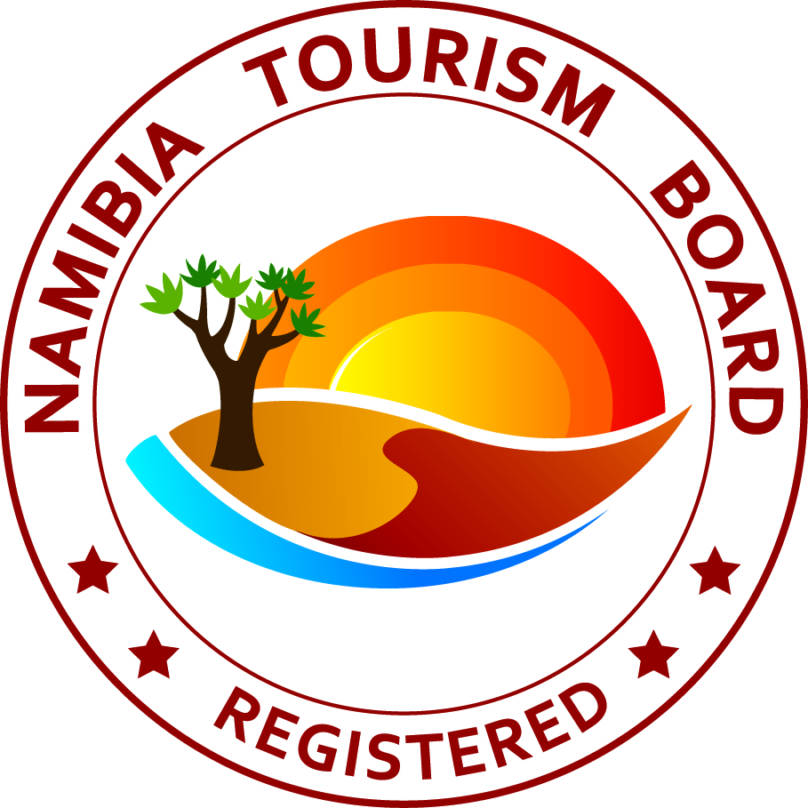 NTB registered